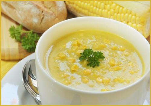 Marvin Gardens' Sister Company presents Texas Tortilla Soup!