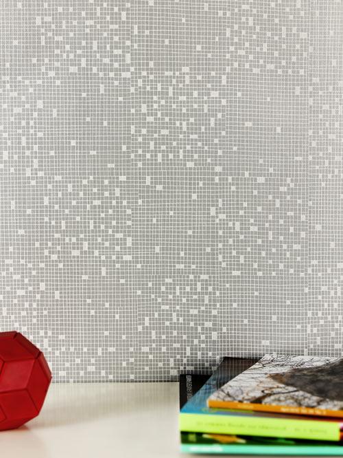 Midas wallpaper pattern