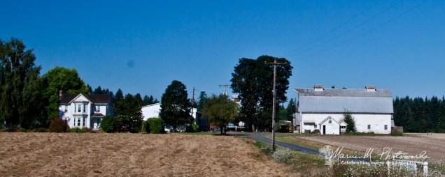 farm scene amity oregon marvinm photoworks