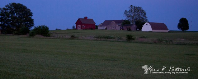 farm barns illinois marvinm photoworks