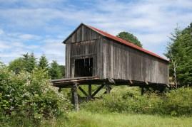 fourtner bridge
