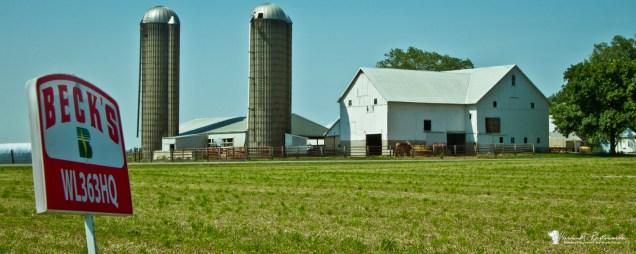 Arthur, Illinois;