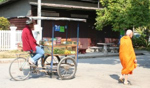 20061222-StreetBike-LuangPraubang