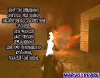 Quake22