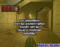 Quake28