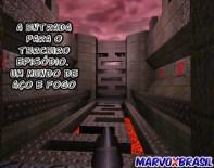 Quake32