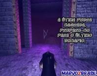 Quake40