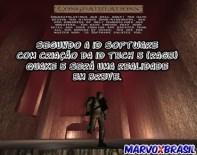 Quake52