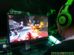 BGS 2015 Play the Future