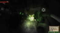Laser Light e Sampler juntos