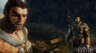 Middle-Earth: Shadow of Mordor (PC)