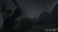 Outlast 2 [Demo-PC]