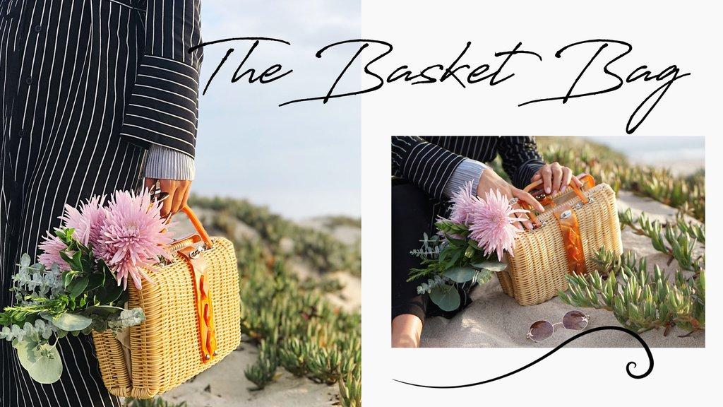 blog---summer-bag_1024x1024