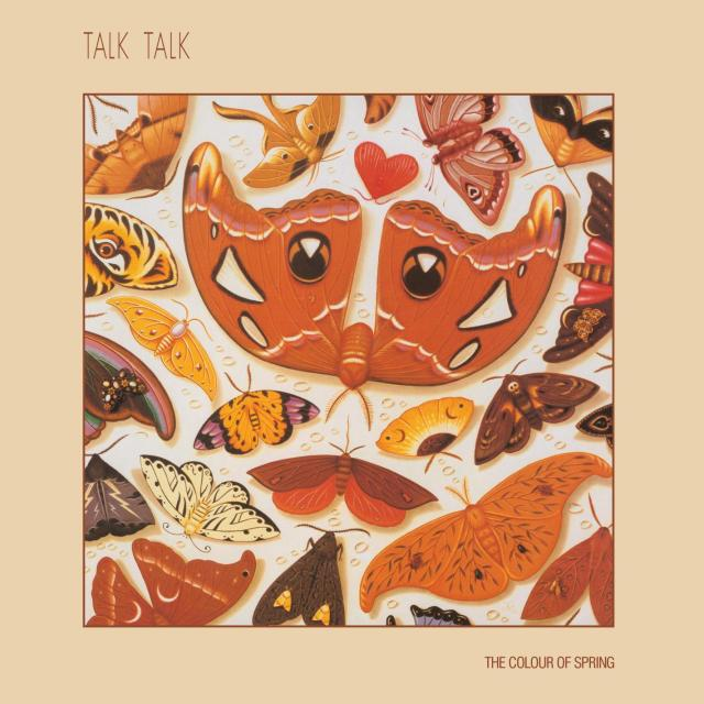 talk-talk-the-colour-of-spring