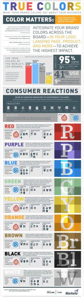 true-colors-inforgraphic