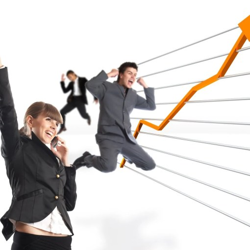 enhance sales results
