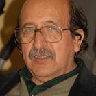 Carlos Alarcón Aliaga