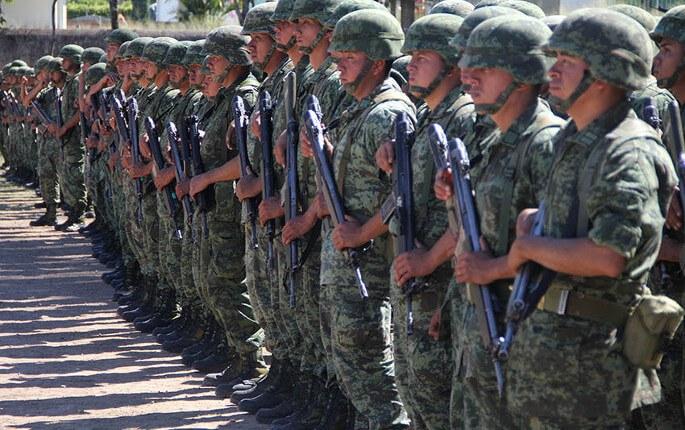 militar01