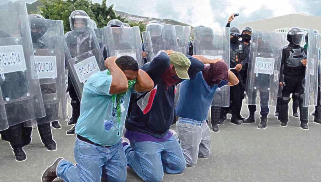 represion-a-cnte-en-nochixtlan-oaxaca-deja-muertos-22-06-2016-1024×683
