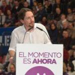 thumb_Iglesias_El_Momento_Es_Ahora_-_Vicente_José_Nadal_Asensio_CC_BY-NC-ND_2.0