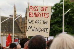 thumb_Piss_off_Blairites_-_Socialist_Appeal_Britain