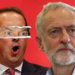 thumb_CorbynSmithLabour