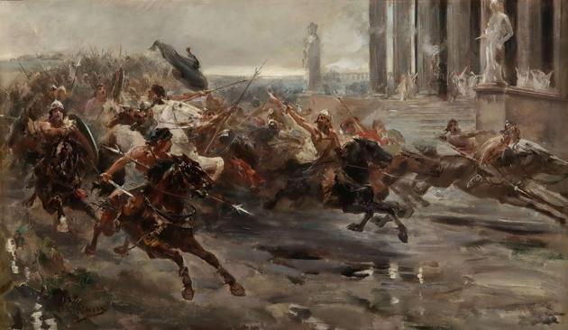 invasion-barbaros