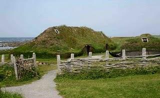 vikingos-el-descubrimiento-america-L-UFb_Jv