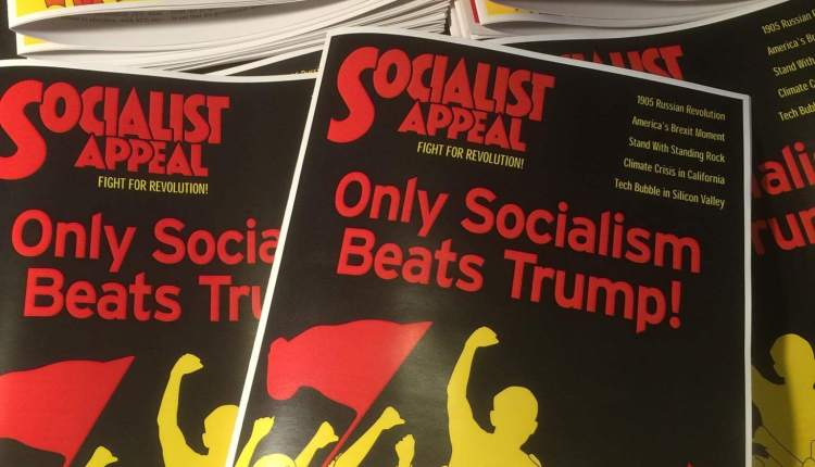 SA_97_frontpage_-_Socialist_Appeal_USA