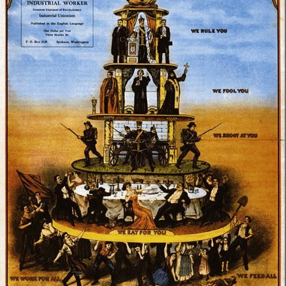 piramidesocial1