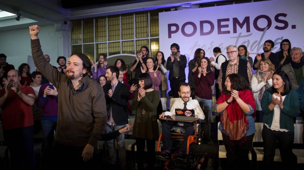 Pablo_Iglesias_-_Jose_Camo