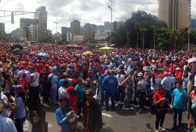Venezuela-May-Day-2017-PHOTO-own-work