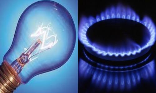 luz-y-gas