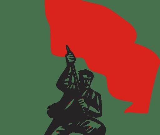 cropped-logo-cmi.png