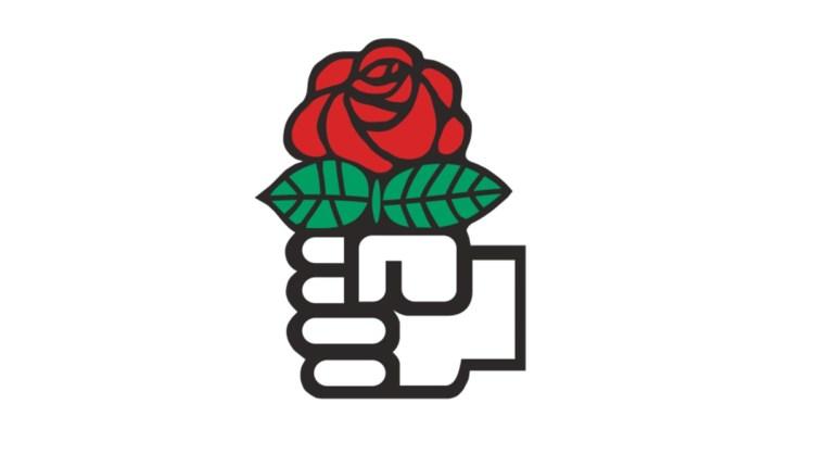 Apuntes Para Una Teoría Marxista De Los Partidos