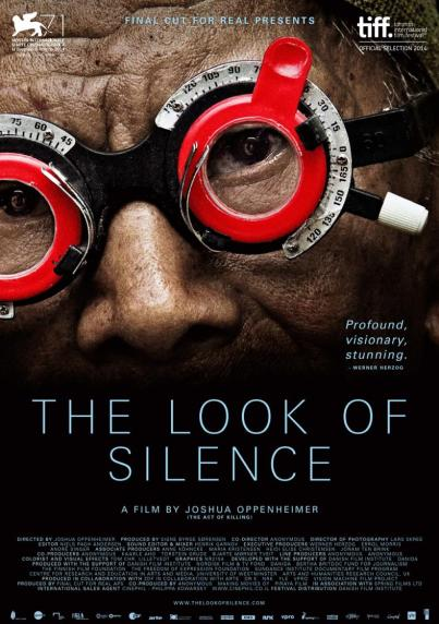 the_look_of_silence-605867356-large