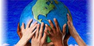 Παγκοσμιοποίηση, Σύνοδος Κορυφής, καπιταλισμός, σοσιαλισμός