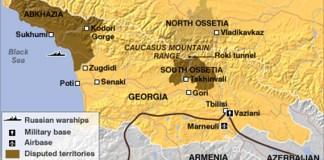 map_russia_georgia.jpg