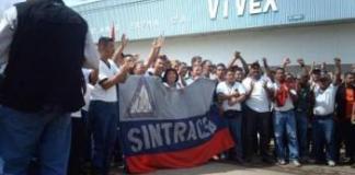 venezuela-vivex-workers-take-over-factory-2.jpg
