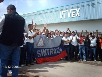 venezuela-vivex-workers-take-over-factory-2.jpg
