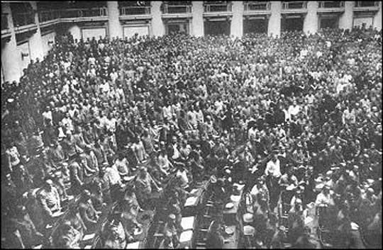 petrogradsoviet1917.jpg