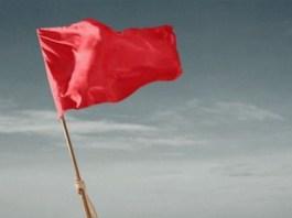 red-flag-on-grey_w.jpg