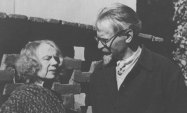 trotsky-with-his-wife-nat-001.jpg