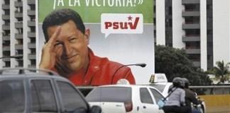 venezuela-election-campaign.jpg