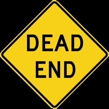 dead_end.jpg