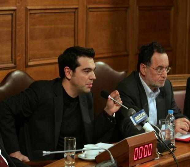 syn_tsipras_lafazanis.jpg