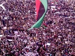 10450_23_february_benghazi-endtyranny01.jpg