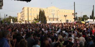 laothalassa_syntagma.jpg