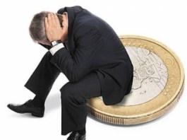 euro-depression.jpg