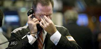 financial_meltdown.jpg